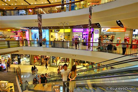 Syria Fattaya central festival pattaya shopping malls in pattaya