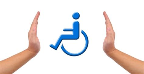 ufficio delle entrate livorno offerte di lavoro per disabili 4 posti a tempo