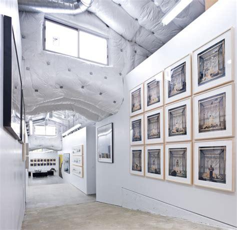 artfarm hhf architects ai weiwei archdaily
