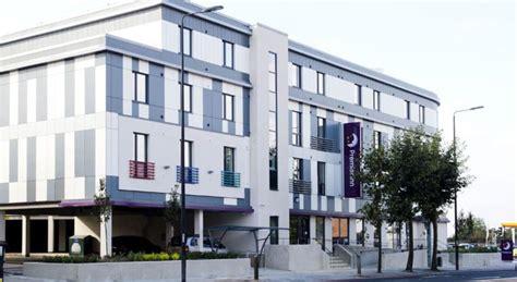 premier inn greenwich hotels places to stay in greenwich