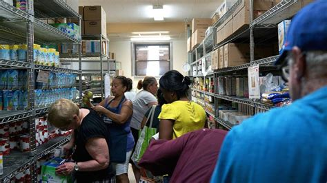 Food Pantry Manhattan by Food Bank Of Nyc 9 Out Of 10 Food Pantries Soup Kitchens