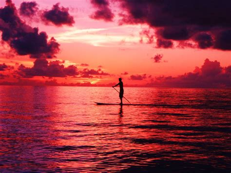olympus imaging corp digital why i stand up paddling noosa stand up paddle