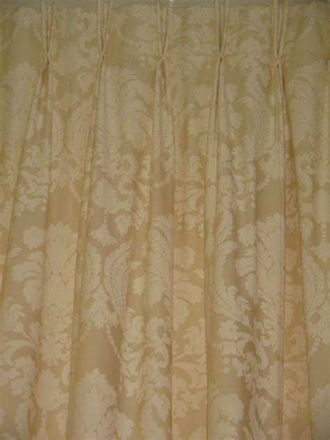 german curtains german curtains curtains blinds