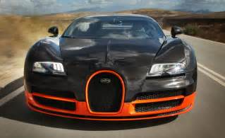 Where To Buy Bugatti Veyron Sport Adam S Amazing Book Bugatti Veyron Sport