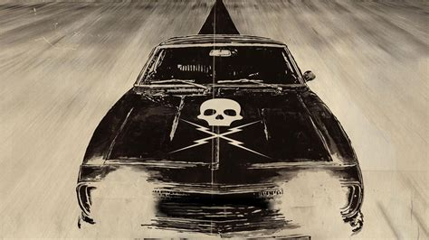 film by quentin tarantino death proof death proof computer wallpapers desktop backgrounds