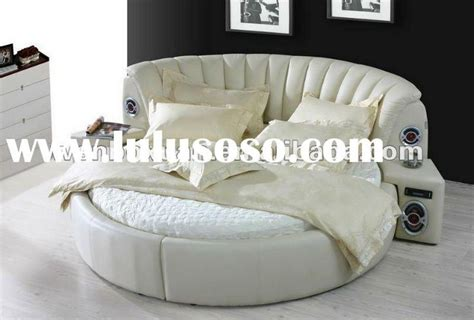 cheap round beds for sale round beds for sale wholesale round bed with cd player