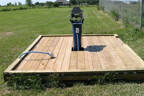 home built astronomy observatory page 2 pics about space