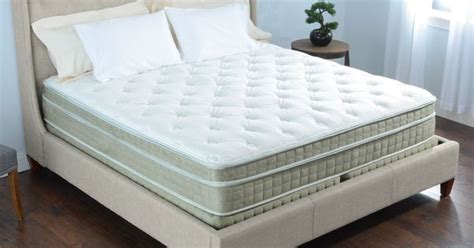 sleep number bed pillow top replacement sleep number bed remote replacement sleep number bed 174 by