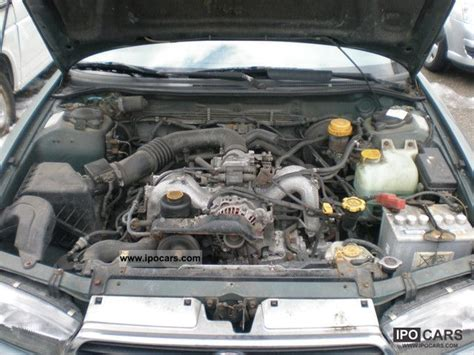 small engine maintenance and repair 1997 subaru legacy security system service manual small engine repair training 1995 subaru legacy electronic valve timing 00 04