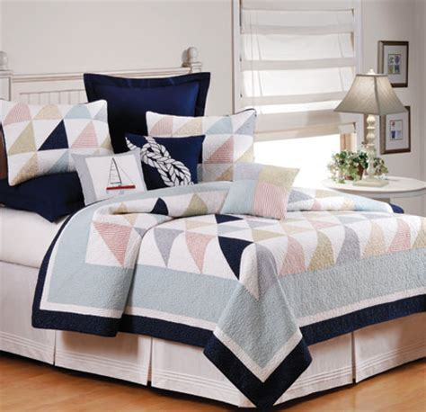nautical bed sheets nautical bedding oceanstyles com