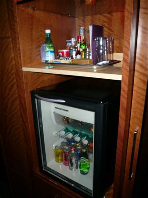What Is A Bar In A Hotel Room Hospitality Industry Guest Room Risks Hotel Minibars