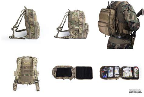strategic flatpack strategic flatpack plus