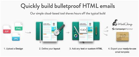 html layout in email transform your designs into coded html emails with mailrox