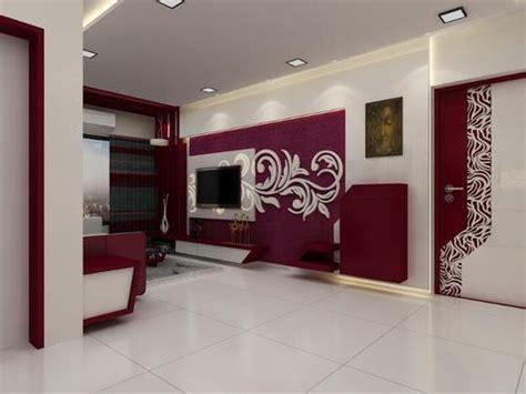 interior design of living room in mumbai interior design for small living room in mumbai