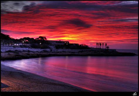 imagenes de paisajes hermosos grandes paisajes de amanecer bonitos imagui