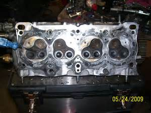 broken timing belt mind looking at my valves honda tech