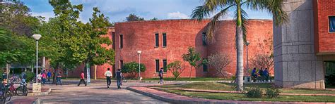 Iit Search Iit Kanpur