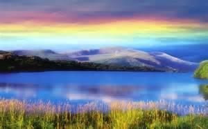 Landscape Photos Top 20 Colorful Inspiring Landscapes Photography