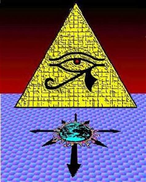 illuminati wiki the burning taper illuminati conspiracy