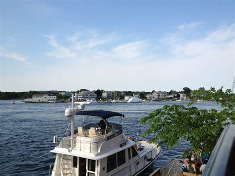 river house portsmouth the river house 167 foto s 271 reviews vis 53 bow st portsmouth nh