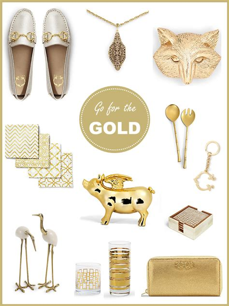 Ralph Lauren Home Interiors gold home decor accessories stellar interior design