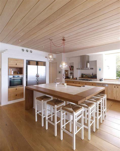ceiling decor ideas australia villa de luxe 224 coogee sur la c 244 te australienne vivons
