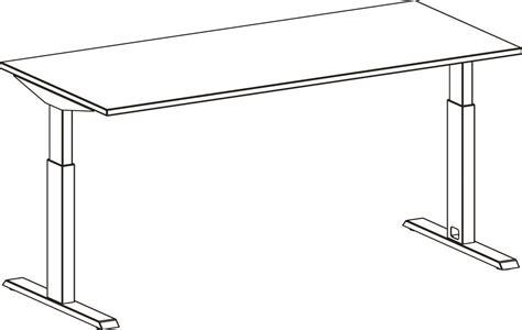 login marche bureau login r 233 glage 233 lectrique en hauteur chassis 224