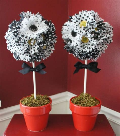 diy topiaries diy topiary diy topiaries decor diy topiary
