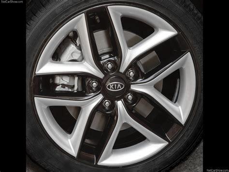 Kia Forte Tires Kia Forte Koup 2010 Wheels Rims 57 Of 57 1024x768