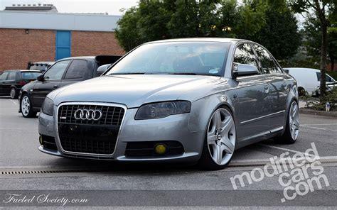 Audi S Line A4 by Audi A4 Tdi S Line Picture 8 Reviews News Specs Buy Car
