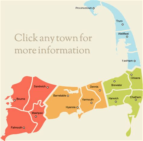 csites in cape cod ma cape cod real estate an introduction to cape cod cape