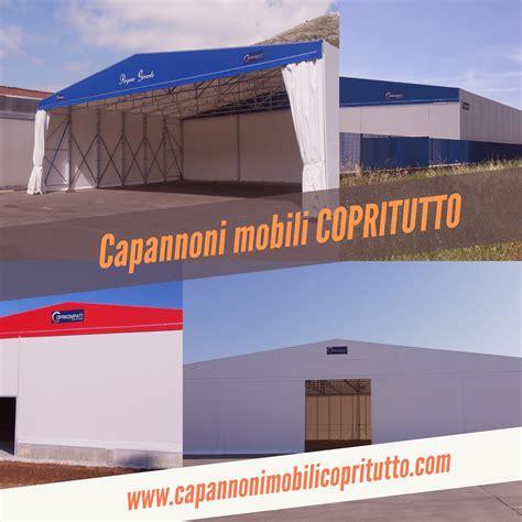 coperture capannoni capannoni coperture e tunnel mobili copritutto contattaci