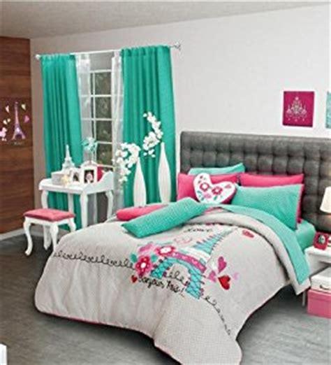 paris comforter set full com hot seller paris reversible comforter set
