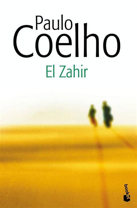 libro el zahir descargar el libro el zahir gratis pdf epub
