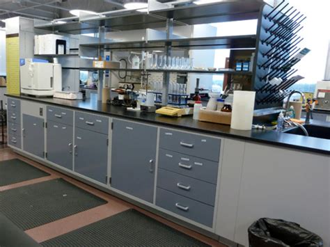 laboratory layout and design pdf superior lab cabinets equipment lab design