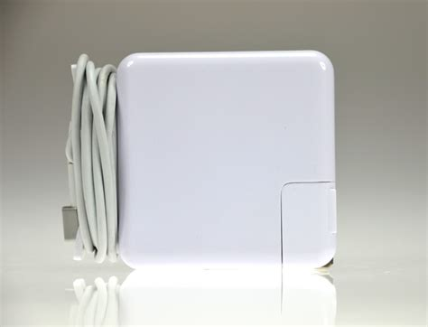 Charger Adaptor Original Macbook Air A1237 A1369 A1370 A1374 ac power charger adapter for apple air a1237 a1369 a1370 a1374 macbook with cord ebay