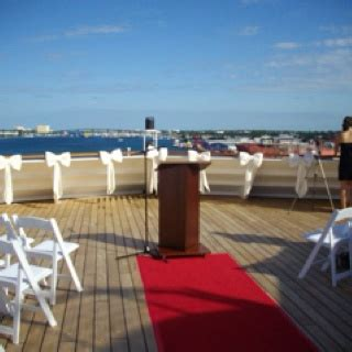 Cruise And Vows by 17 Best Images About Vow Renewal Disney Cruise Nov 2016