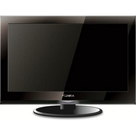 Tv Konka 21 Inch konka 26inch lcd tv
