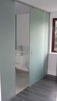 25 best ideas about glass bathroom on pinterest modern