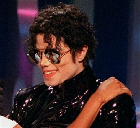 www michaeljacksonshortesthaircut com michael jackson images michael short hair wallpaper