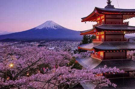 export gov cs japan top page
