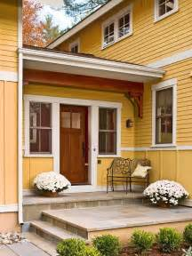 best 25 front stoop decor ideas on pinterest outdoor
