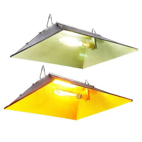 mh hps grow lights 600 watt mh hps grow light system set kit for hydroponics