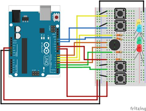 best arduino simulator what is the best application to simulate arduino and its