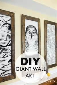 ideas to decorate a large wall decorating large walls large scale wall ideas