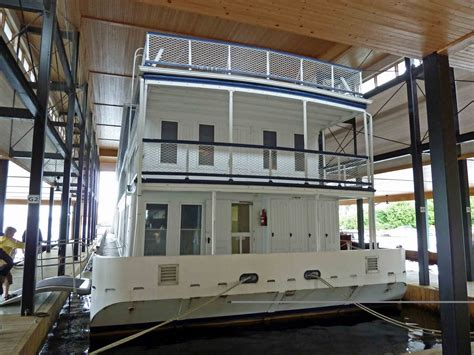 wooden boat in clayton ny last dance wooden boat museum clayton ny