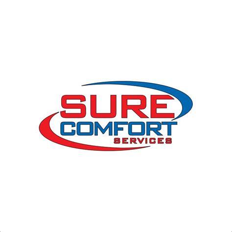 comfort services sure comfort services centennial colorado co