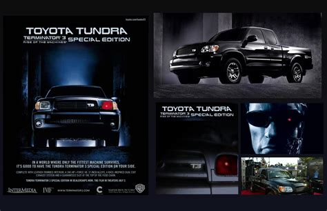 toyota tundra special special edition tundra 2017 2018 best cars reviews
