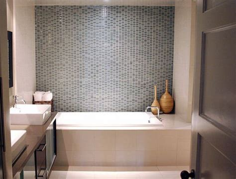 bathroom decor ideas 2014 bathroom renovation ideas 2014 10 bathroom remodel ideas