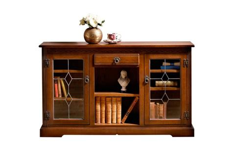 Small Bookcases With Glass Doors 15 Best Images About Glass Doored Bookcases On Small Bookcase Shelves And Modern